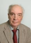 Gerd Spiess Fachanwalt für Erbrecht