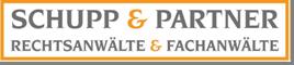 Logo Schupp & Partner
